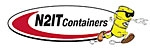 N2it Container Company
